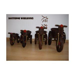 rower-z-ciemnej-wikliny-rozmiar-s