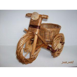 rower-z-jasnej-wikliny-rozmiar-m