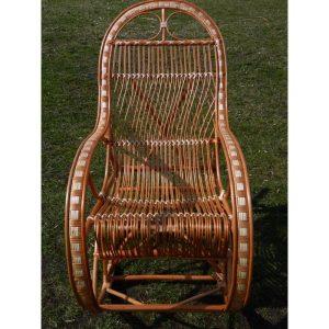 fotel-bujany-z-wikliny-biały (1)