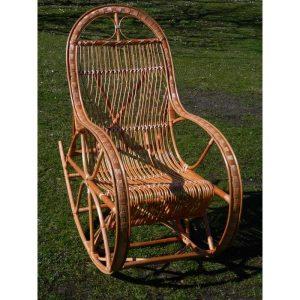 fotel-bujany-z-wikliny-czysty (1)