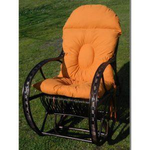 fotel-bujany-z-wikliny-wenge-poduszka-miodowa (1)
