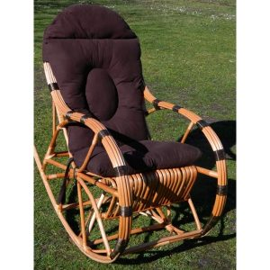 fotel-bujany-z-wikliny-z-kija-czarny-poduszka- (1)
