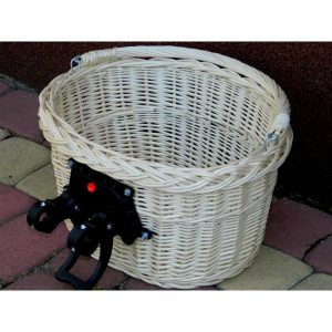 koszyk-rowerowy-kosz-na-rower-przedni-click (1)