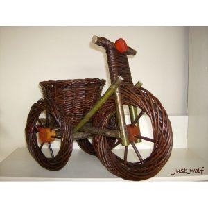 rower-z-ciemnej-wikliny-rozmiar-l