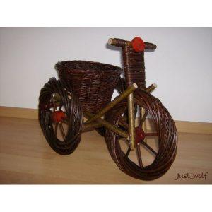 rower-z-ciemnej-wikliny-rozmiar-xl