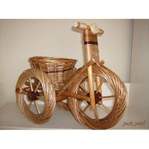 rower-z-jasnej-wikliny-rozmiar-l