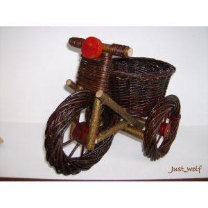 rower-z-jasnej-wikliny-rozmiar-m (1)