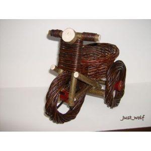 rower-z-jasnej-wikliny-rozmiar-s (1)