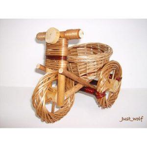 rower-z-jasnej-wikliny-rozmiar-s