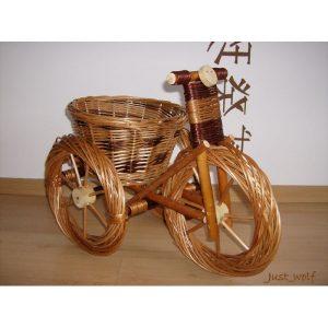 rower-z-jasnej-wikliny-rozmiar-xl