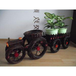 traktor-z-wozem-z-ciemnej-jasnej-rozmiar-xl