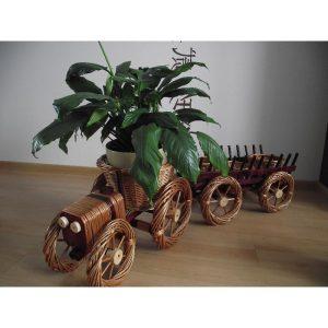 traktor-z-wozem-z-wikliny-jasnej-rozmiar-xl