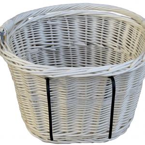 Screenshot_2019-01-28 Koszyk wiklinowy na ROWEROWY DLA DZIECKA biały