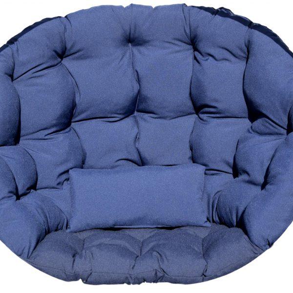 poduszka na wiszącą huśtawkę